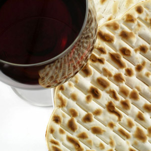 Pesach gifts